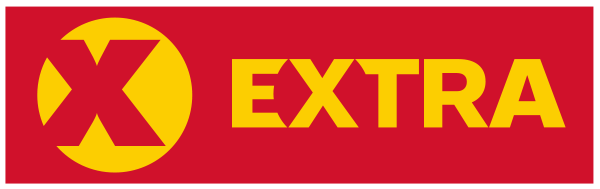 Coop Extra logo