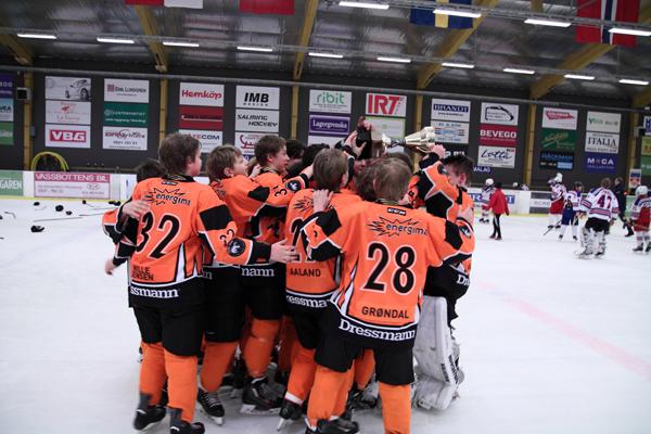 Vänersborg052
