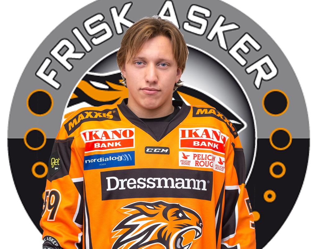 Viktor-Granholm