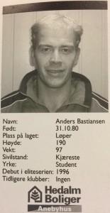 AndersB