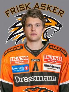 Henrik_Ødegaard