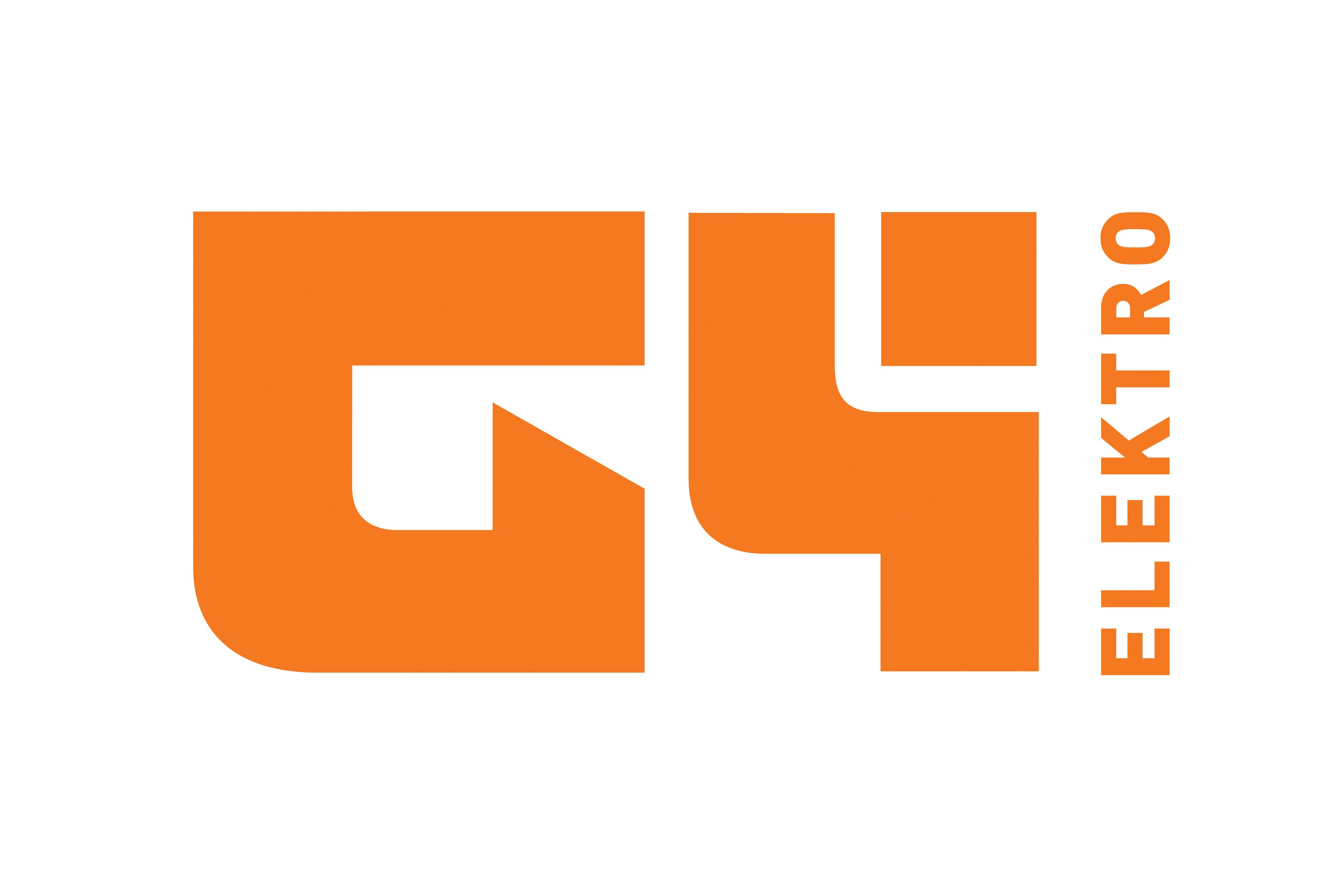 g4_logo-3