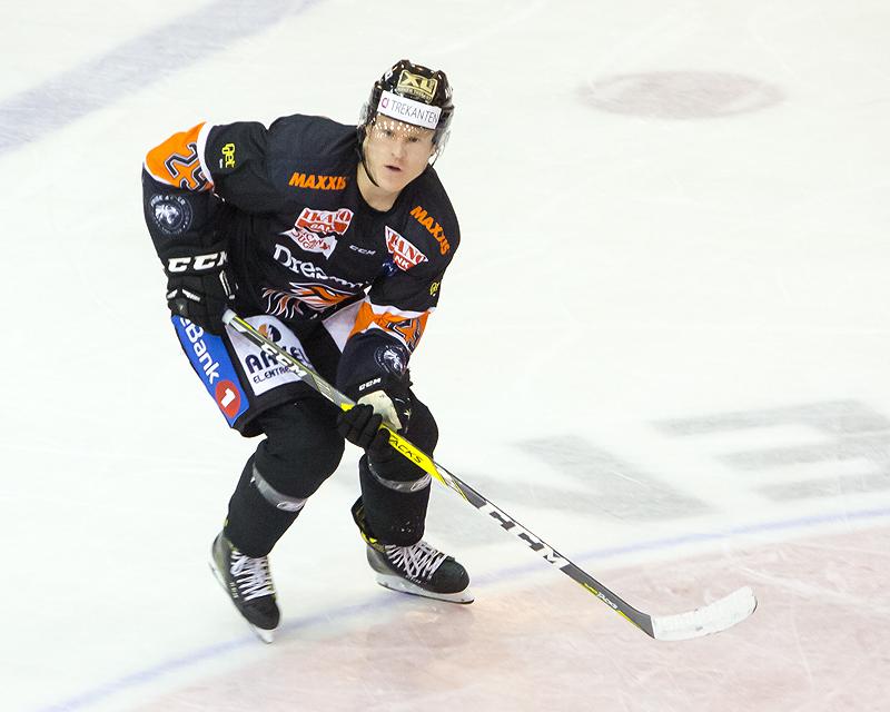 Torstein Nordrum