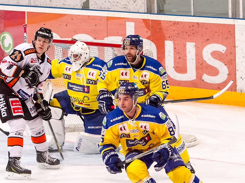 Jimmy Andersson (#69)