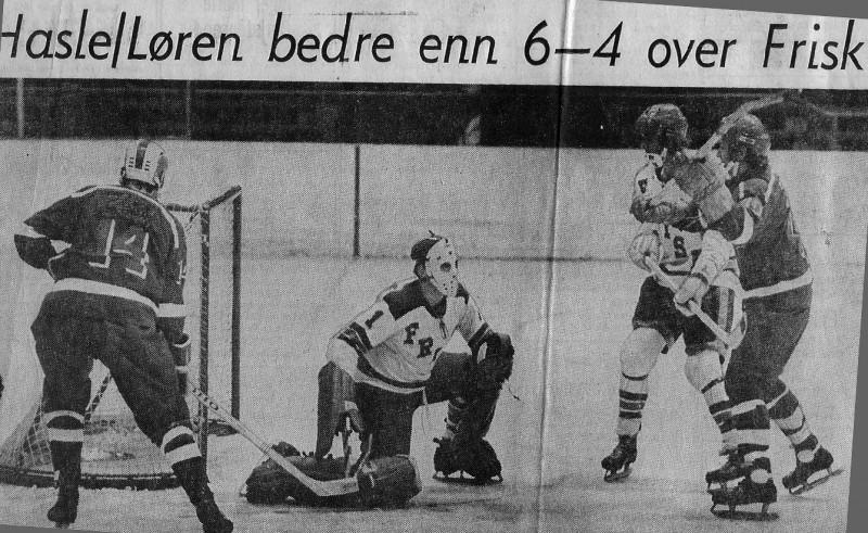 president norges ishockeyforbund