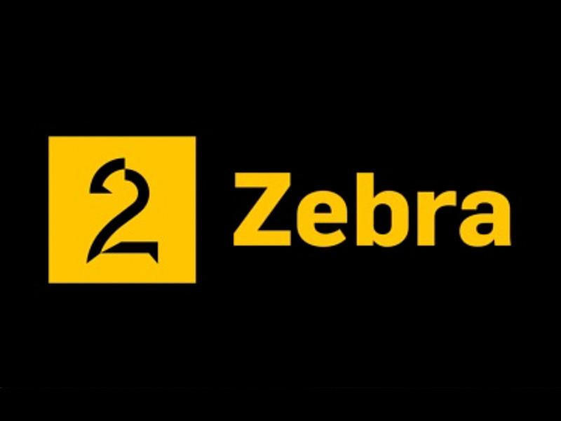 tv2-zebra