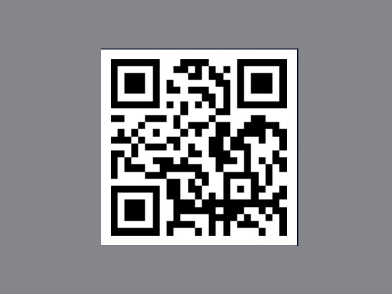 mcash-qr-kode