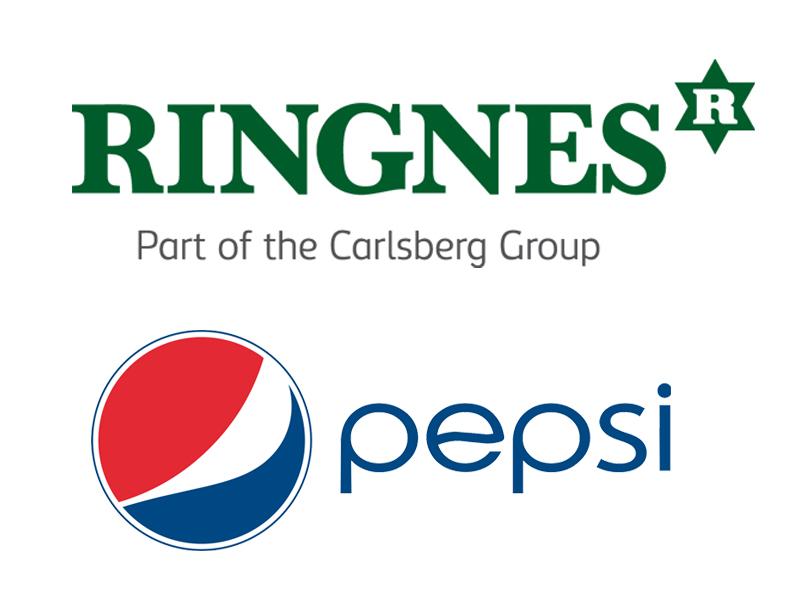 Ringnes Pepsi