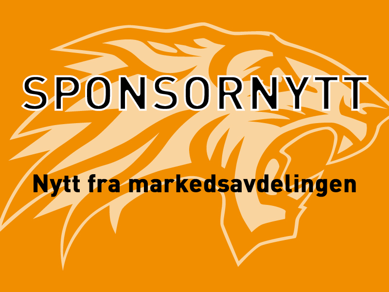 nytt_fra_marked