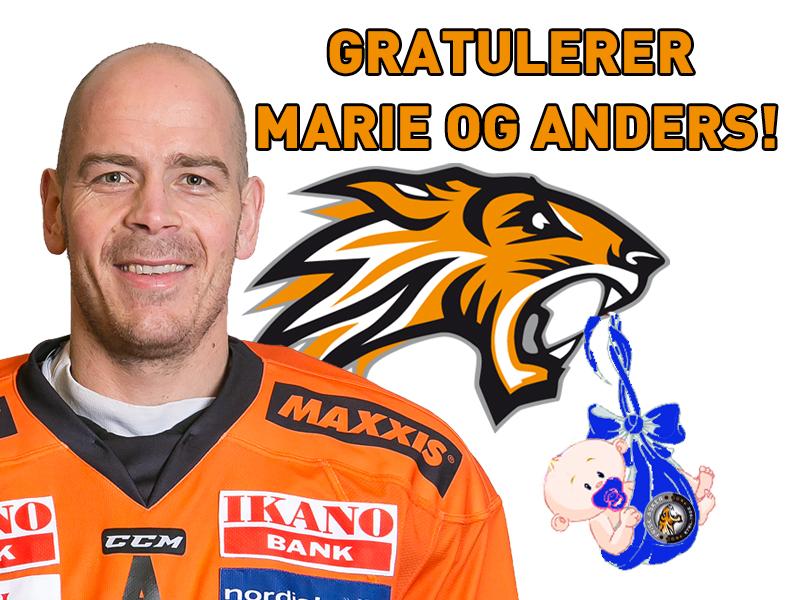 Grattis-Anders