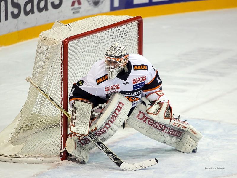 Nicklas Dahlberg 4