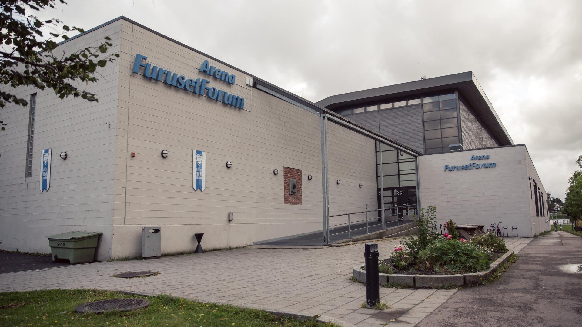 FurusetForum