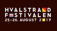 Hvalstrandfestivalen