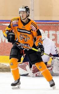 Magnus Geheb
