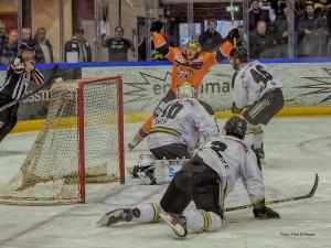 Oilers0117