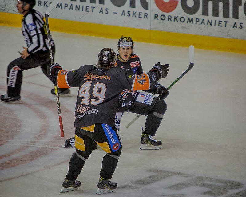 Oilers0916