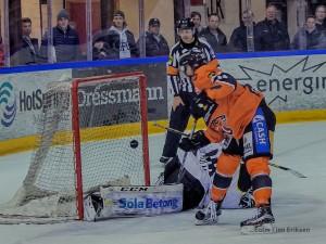 Oilers1116