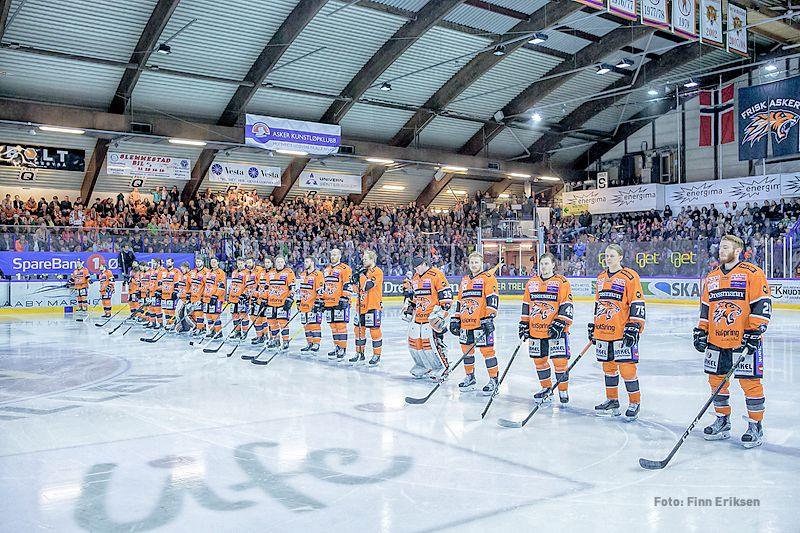 Oilers6