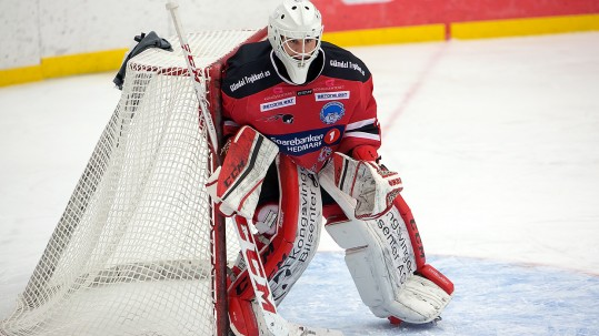 Ole Morten Furseth