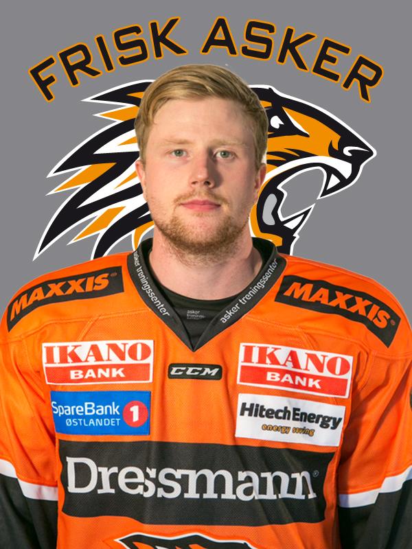 Oskar_Nilsson