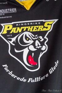 Ringerike_Panthers
