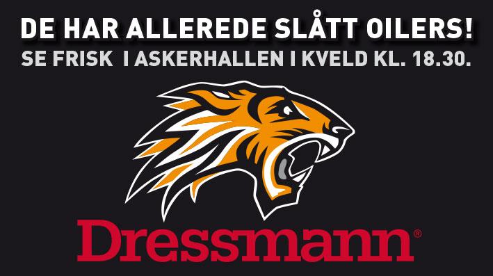 DressmannSkjermv2017FBv5