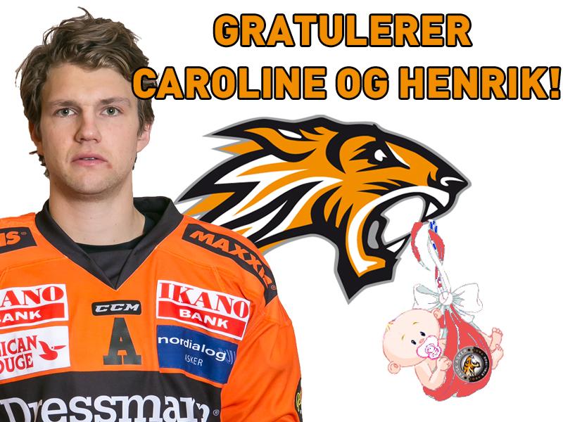 Grattis-Henrik