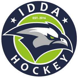 IddaHockey