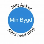 MittAskerMinBygd