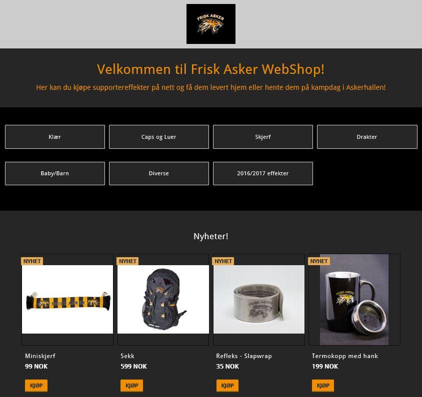 WebShopNy2