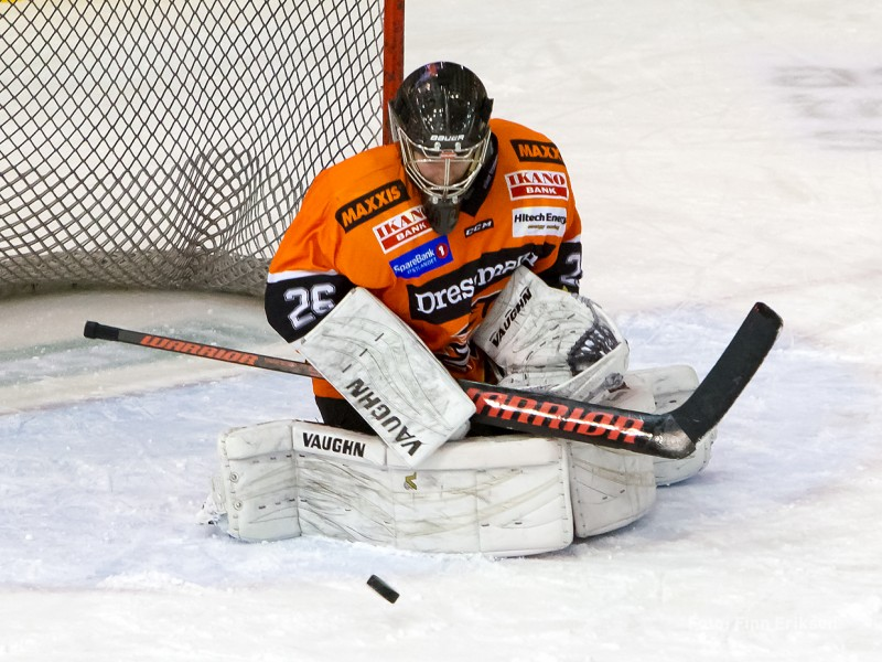 Tinius Mathias Johansen