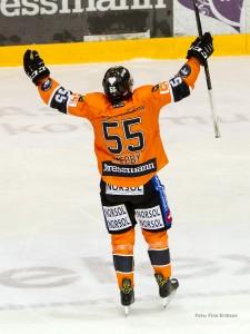Endre Medby