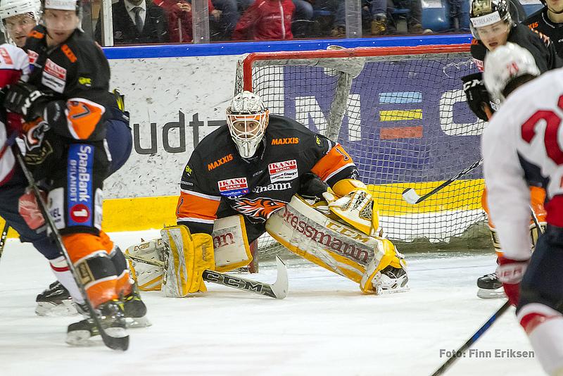NicklasDahlberg3