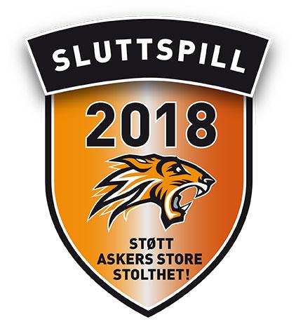 SLUTTSPILL2018white72dpi