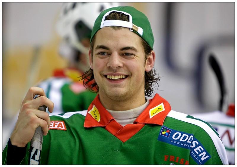 Petter Kristiansen