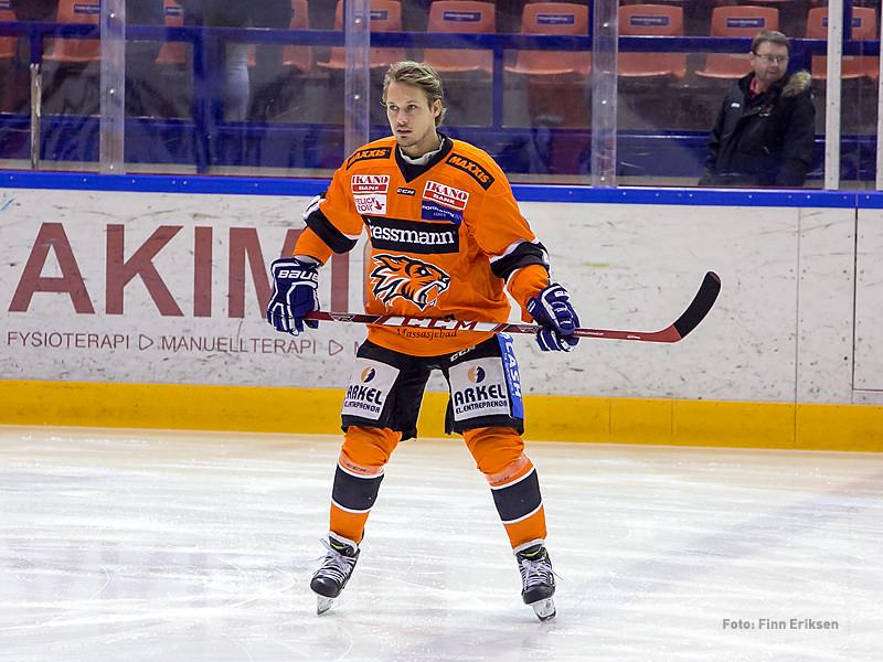 Fredrik_Lystad_Jacobsen1