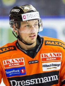 Fredrik_Lystad_Jacobsen2