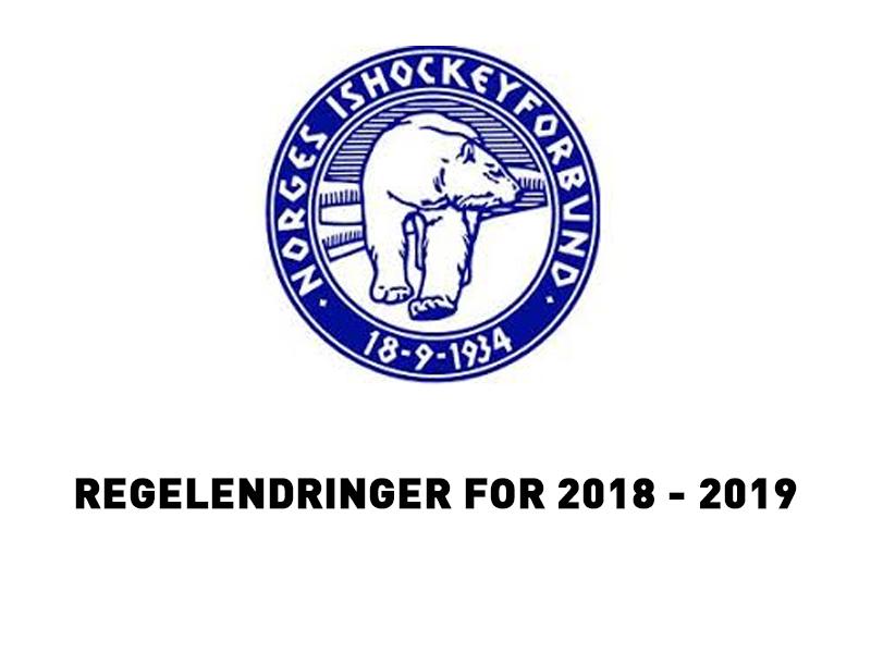 NorgesIshockeyForbund