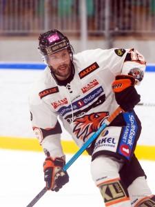 Shawn Szydlowski