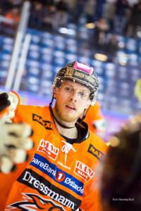 Victor Björkung