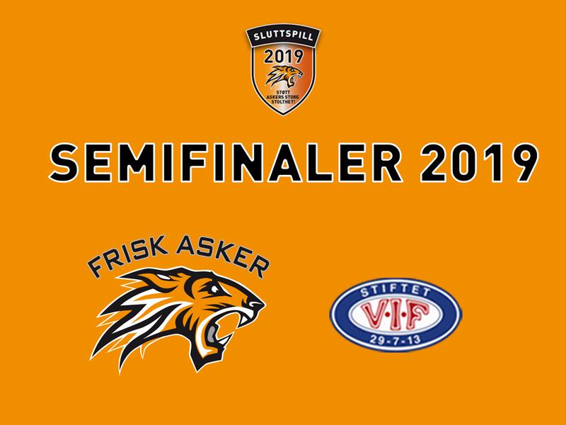 Semifinaler2019