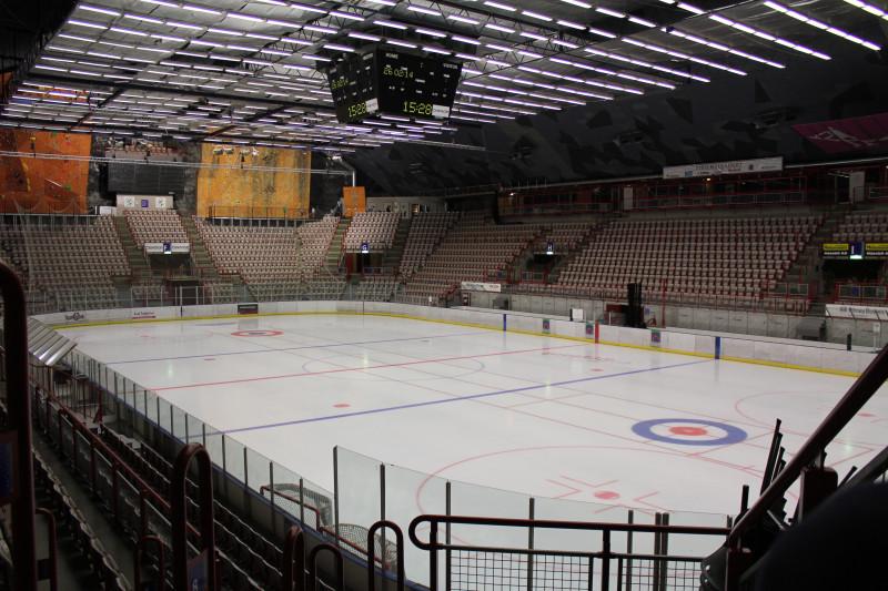 Isbanen_i_Gjøvik_Olympiske_Fjellhall