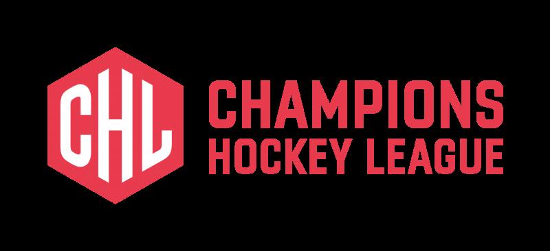 CHL_Logo_Landscape_RGB_Red_High
