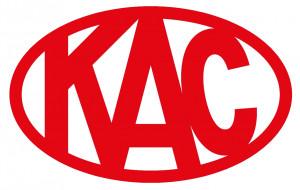 kac-klagenfurt