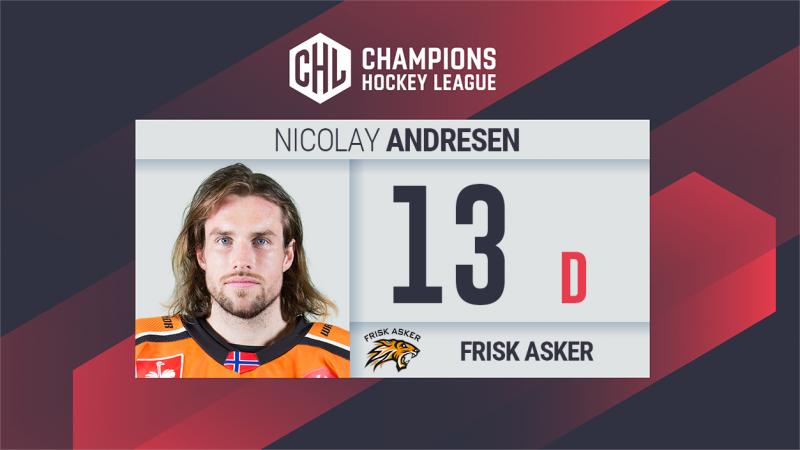13_Nicolay_Andresen