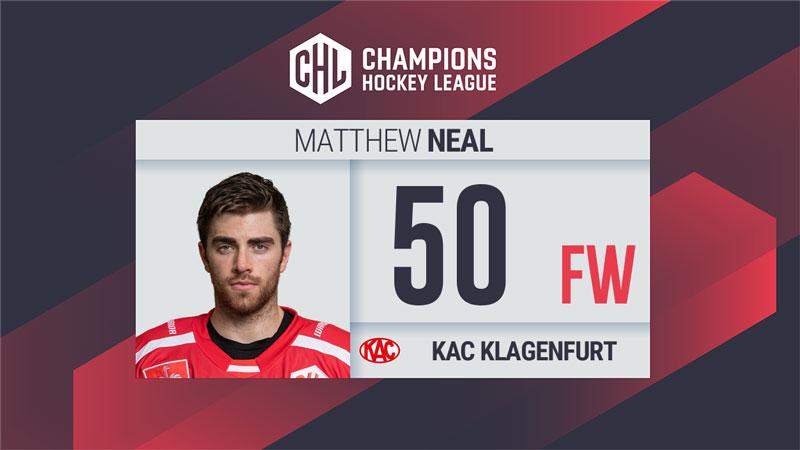 50-Matthew-Neal
