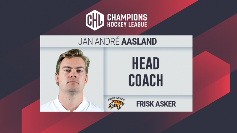 HeadCoach_Jan_Andre_Aasland_4