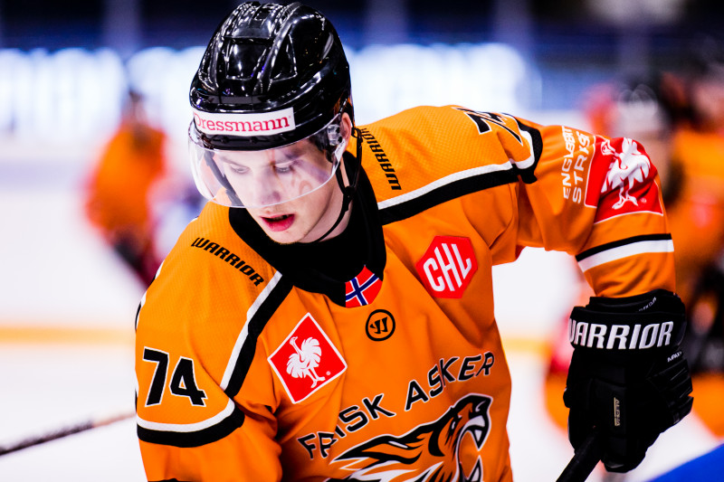 Foto: Arno Hämäläinen