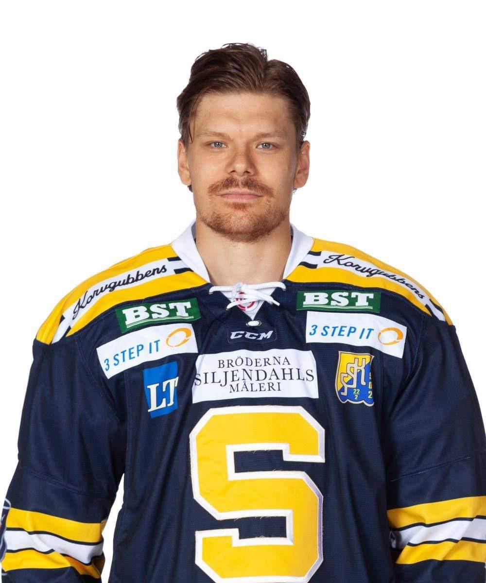 Foto: Hockeyallsvenskan.se