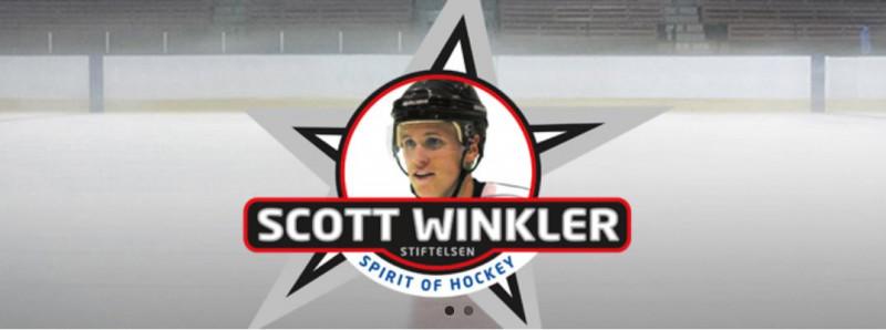 ScottWinkler
